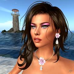 Rosa (Algezares (III)) Tags: alges algesdesigns swank ebento ebentotheevent heartsdale jewelry makeup secondlife sexy sensual maitreya mesh genus
