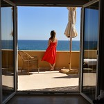 Room With a View - Portugal thumbnail