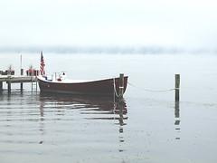 Lake Seneca, New York (Loon Man Returns) Tags: boat lakeseneca senecalake fingerlakes nys newyorkstate