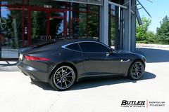 Jaguar F-Type with 20in Front and 21in Rear Savini SV-F4 Wheels and Michelin Tires (Butler Tires and Wheels) Tags: jaguarftypewith21insavinisvf4wheels jaguarftypewith21insavinisvf4rims jaguarftypewithsavinisvf4wheels jaguarftypewithsavinisvf4rims jaguarftypewith21inwheels jaguarftypewith21inrims jaguarwith21insavinisvf4wheels jaguarwith21insavinisvf4rims jaguarwithsavinisvf4wheels jaguarwithsavinisvf4rims jaguarwith21inwheels jaguarwith21inrims ftypewith21insavinisvf4wheels ftypewith21insavinisvf4rims ftypewithsavinisvf4wheels ftypewithsavinisvf4rims ftypewith21inwheels ftypewith21inrims 21inwheels 21inrims jaguarftypewithwheels jaguarftypewithrims ftypewithwheels ftypewithrims jaguarwithwheels jaguarwithrims jaguar ftype jaguarftype savinisvf4 savini 21insavinisvf4wheels 21insavinisvf4rims savinisvf4wheels savinisvf4rims saviniwheels savinirims 21insaviniwheels 21insavinirims butlertiresandwheels butlertire wheels rims car cars vehicle vehicles tires