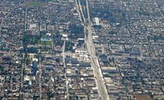 a Mendoza 2018 27 (Visualística) Tags: santiago santiagodechile chile cordillera cordilleradelosandes andes aéreas aerial aerialview vistaaérea windowseat desdeelaire iconogénesis