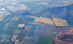 a Mendoza 2018 29 (Visualística) Tags: santiago santiagodechile chile cordillera cordilleradelosandes andes aéreas aerial aerialview vistaaérea windowseat desdeelaire iconogénesis