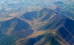 a Mendoza 2018 30 (Visualística) Tags: santiago santiagodechile chile cordillera cordilleradelosandes andes aéreas aerial aerialview vistaaérea windowseat desdeelaire iconogénesis