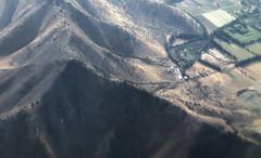 a Mendoza 2018 31 (Visualística) Tags: santiago santiagodechile chile cordillera cordilleradelosandes andes aéreas aerial aerialview vistaaérea windowseat desdeelaire iconogénesis
