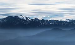 a Mendoza 2018 36 (Visualística) Tags: santiago santiagodechile chile cordillera cordilleradelosandes andes aéreas aerial aerialview vistaaérea windowseat desdeelaire iconogénesis
