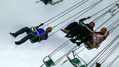 Swing Ride (kh1234567890) Tags: panasonic tz100 zs100