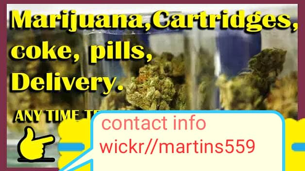 420 Brisbane Wickr