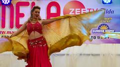 Dancer (kh1234567890) Tags: panasonic tz100 zs100