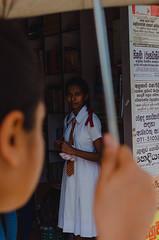 Matara / Srilanka 2019