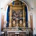 Sant'Egidio del Monte Albino (SA), 2019, Abbazia di Santa Maria Maddalena in Armillis.
