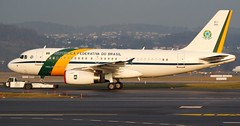 Saiba como viajar de graça pela Força Aérea Brasileira (juliansantoscunha) Tags: saiba como viajar de graça pela força aérea brasileira