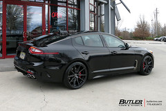 Kia Stinger with 20in Vossen HF-3 Wheels and Michelin Tires (Butler Tires and Wheels) Tags: kiastingerwith20invossenhf3wheels kiastingerwith20invossenhf3rims kiastingerwithvossenhf3wheels kiastingerwithvossenhf3rims kiastingerwith20inwheels kiastingerwith20inrims kiawith20invossenhf3wheels kiawith20invossenhf3rims kiawithvossenhf3wheels kiawithvossenhf3rims kiawith20inwheels kiawith20inrims stingerwith20invossenhf3wheels stingerwith20invossenhf3rims stingerwithvossenhf3wheels stingerwithvossenhf3rims stingerwith20inwheels stingerwith20inrims 20inwheels 20inrims kiastingerwithwheels kiastingerwithrims stingerwithwheels stingerwithrims kiawithwheels kiawithrims kia stinger kiastinger vossenhf3 vossen 20invossenhf3wheels 20invossenhf3rims vossenhf3wheels vossenhf3rims vossenwheels vossenrims 20invossenwheels 20invossenrims butlertiresandwheels butlertire wheels rims car cars vehicle vehicles tires