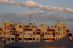 Architechture (Steenjep) Tags: holiday ferie spain spanien torrevieja building house home architechture arkitektur