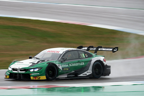 "DTM @ TT Circuit Assen, Netherlands - July 2019 • <a style=""font-size:0.8em;"" href=""http://www.flickr.com/photos/53054107@N06/48350124211/"" target=""_blank"">View on Flickr</a>"