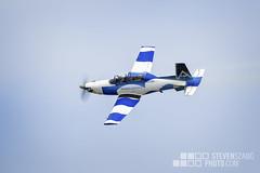 Team Daedelus (Steven Szabo) Tags: airshows airtattoo airshow d850 fairford gloucestershire greatbritain nikon nikond850 raf raffairford riat riat2019 uk unitedkingdom