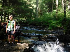 Ricketts Glen 13