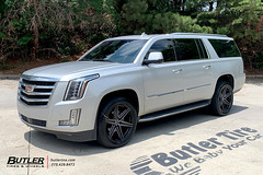 Cadillac Escalade with 22in Vossen HF6-2 Wheels and Michelin Tires (Butler Tires and Wheels) Tags: cadillacescaladewith22invossenhf62wheels cadillacescaladewith22invossenhf62rims cadillacescaladewithvossenhf62wheels cadillacescaladewithvossenhf62rims cadillacescaladewith22inwheels cadillacescaladewith22inrims cadillacwith22invossenhf62wheels cadillacwith22invossenhf62rims cadillacwithvossenhf62wheels cadillacwithvossenhf62rims cadillacwith22inwheels cadillacwith22inrims escaladewith22invossenhf62wheels escaladewith22invossenhf62rims escaladewithvossenhf62wheels escaladewithvossenhf62rims escaladewith22inwheels escaladewith22inrims 22inwheels 22inrims cadillacescaladewithwheels cadillacescaladewithrims escaladewithwheels escaladewithrims cadillacwithwheels cadillacwithrims cadillac escalade cadillacescalade vossenhf62 vossen 22invossenhf62wheels 22invossenhf62rims vossenhf62wheels vossenhf62rims vossenwheels vossenrims 22invossenwheels 22invossenrims butlertiresandwheels butlertire wheels rims car cars vehicle vehicles tires