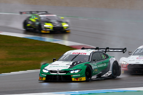 "DTM @ TT Circuit Assen, Netherlands - July 2019 • <a style=""font-size:0.8em;"" href=""http://www.flickr.com/photos/53054107@N06/48350257977/"" target=""_blank"">View on Flickr</a>"