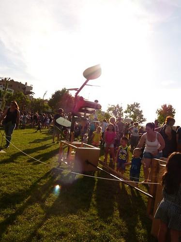 Balloon festival 2019 (18)