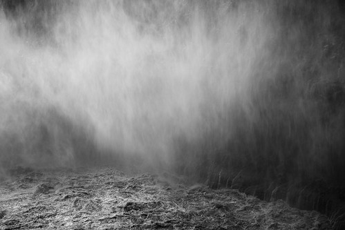 "Jökulsárgljúfur Canyon • <a style=""font-size:0.8em;"" href=""http://www.flickr.com/photos/22350928@N02/48350346141/"" target=""_blank"">View on Flickr</a>"