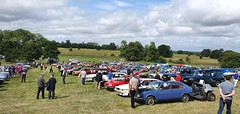 Photo of Festival of the Unexceptional 2019