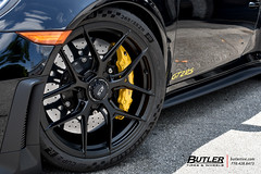 Porsche 911 GT2RS with 20in Front and 21in Rear Vossen S21-01 Wheels and Michelin Pilot Sport Cup 2 R Tires (Butler Tires and Wheels) Tags: porschegt2rswith21invossens2101wheels porschegt2rswith21invossens2101rims porschegt2rswithvossens2101wheels porschegt2rswithvossens2101rims porschegt2rswith21inwheels porschegt2rswith21inrims porschewith21invossens2101wheels porschewith21invossens2101rims porschewithvossens2101wheels porschewithvossens2101rims porschewith21inwheels porschewith21inrims gt2rswith21invossens2101wheels gt2rswith21invossens2101rims gt2rswithvossens2101wheels gt2rswithvossens2101rims gt2rswith21inwheels gt2rswith21inrims 21inwheels 21inrims porschegt2rswithwheels porschegt2rswithrims gt2rswithwheels gt2rswithrims porschewithwheels porschewithrims porsche gt2rs porschegt2rs vossens2101 vossen 21invossens2101wheels 21invossens2101rims vossens2101wheels vossens2101rims vossenwheels vossenrims 21invossenwheels 21invossenrims butlertiresandwheels butlertire wheels rims car cars vehicle vehicles tires