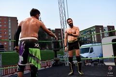 FFK_20190719_212346_IWrPhoto (domenec.sos.valles) Tags: riot fantosfreak wrestling