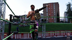 FFK_20190719_212239_IWrPhoto (domenec.sos.valles) Tags: riot fantosfreak wrestling