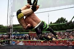 FFK_20190719_212108_IWrPhoto (domenec.sos.valles) Tags: riot fantosfreak wrestling