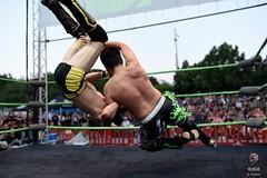 FFK_20190719_212108_01_IWrPhoto (domenec.sos.valles) Tags: riot fantosfreak wrestling