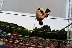 FFK_20190719_212054_01_IWrPhoto (domenec.sos.valles) Tags: riot fantosfreak wrestling