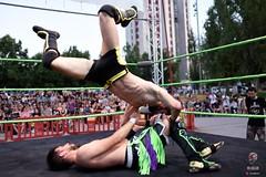 FFK_20190719_212026_IWrPhoto (domenec.sos.valles) Tags: riot fantosfreak wrestling