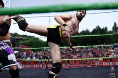 FFK_20190719_212008_IWrPhoto (domenec.sos.valles) Tags: riot fantosfreak wrestling