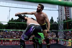 FFK_20190719_211950_IWrPhoto (domenec.sos.valles) Tags: riot fantosfreak wrestling