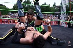FFK_20190719_211956_01_IWrPhoto (domenec.sos.valles) Tags: riot fantosfreak wrestling