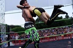 FFK_20190719_211852_IWrPhoto (domenec.sos.valles) Tags: riot fantosfreak wrestling