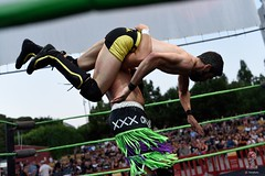 FFK_20190719_211851_IWrPhoto (domenec.sos.valles) Tags: riot fantosfreak wrestling