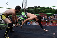 FFK_20190719_211821_IWrPhoto (domenec.sos.valles) Tags: riot fantosfreak wrestling