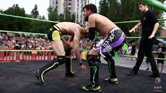 FFK_20190719_211750_IWrPhoto (domenec.sos.valles) Tags: riot fantosfreak wrestling