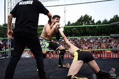 FFK_20190719_211718_IWrPhoto (domenec.sos.valles) Tags: riot fantosfreak wrestling