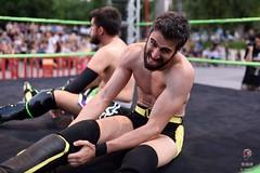 FFK_20190719_211638_IWrPhoto (domenec.sos.valles) Tags: riot fantosfreak wrestling