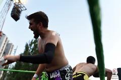 FFK_20190719_211625_IWrPhoto (domenec.sos.valles) Tags: riot fantosfreak wrestling