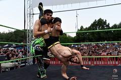 FFK_20190719_211614_IWrPhoto (domenec.sos.valles) Tags: riot fantosfreak wrestling