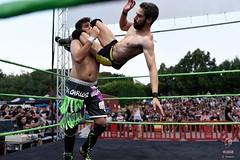FFK_20190719_211613_IWrPhoto (domenec.sos.valles) Tags: riot fantosfreak wrestling