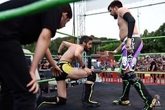 FFK_20190719_211605_IWrPhoto (domenec.sos.valles) Tags: riot fantosfreak wrestling