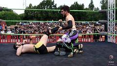 FFK_20190719_211547_IWrPhoto (domenec.sos.valles) Tags: riot fantosfreak wrestling