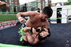 FFK_20190719_211242_IWrPhoto (domenec.sos.valles) Tags: riot fantosfreak wrestling
