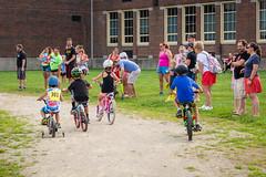 Kid's Triathlon (5) (WayNet.org) Tags: track dennis waynet wayne county indiana kids exercise bicycle waynetorg sports triathalon waynecounty richmond unitedstatesofamerica