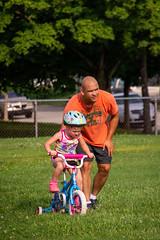 Kid's Triathlon (16) (WayNet.org) Tags: track dennis waynet wayne county indiana kids exercise bicycle waynetorg sports triathalon waynecounty richmond unitedstatesofamerica