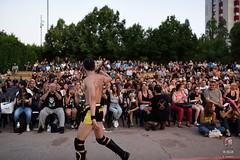FFK_20190719_212508_IWrPhoto (domenec.sos.valles) Tags: riot fantosfreak wrestling